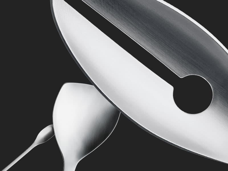 besteckdesign von schaefer.design