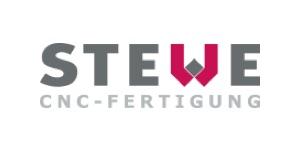 Stewe GmbH