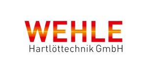 Wehle GmbH