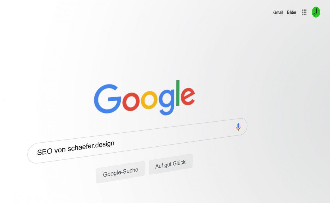 Google Core Update Juni 2019